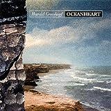 Oceanheart by Harald Grosskopf (2007-12-06)