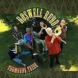 echange, troc Roswell Rudd - Trombone Tribe