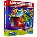 Magformers 14 Piece Set