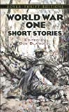 World War One Short Stories (Dover Thrift Editions)