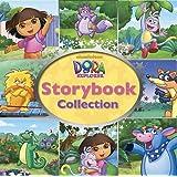 Dora the Explorer Storybook Collection