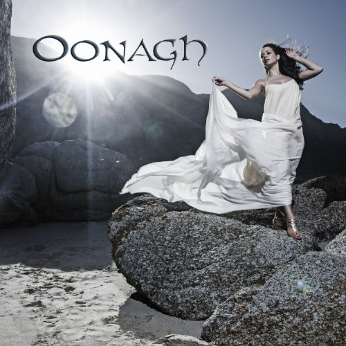 Oonagh-Oonagh-CD-FLAC-2014-NBFLAC Download