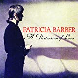 "Distortion of Lovevon ""Patricia Barber"""
