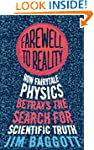 Farewell to Reality: How Fairytale Ph...