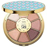 Tarte Rainforest of the Sea Vol. III Eyeshadow Palette Limited Edition