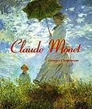 echange, troc Georges Clemenceau - Claude Monet