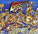 Lakeside - Outrageous [Au....<br>$461.00