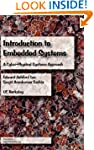 Introduction to Embedded Systems - A...