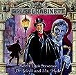 Gruselkabinett, Folge 10: Dr. Jekyll & Mr Hyde