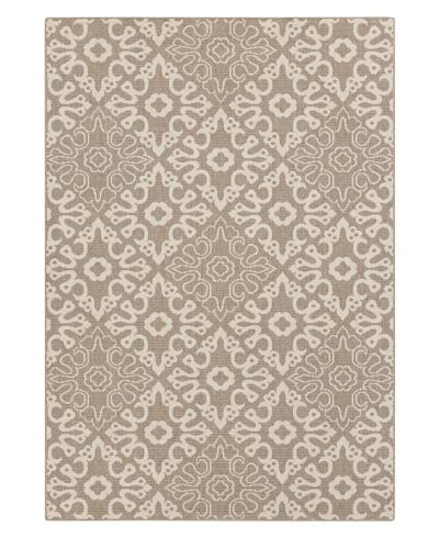 Surya Alfresco Indoor/Outdoor Rug