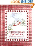 Christmas Memories: A Keepsake Book f...