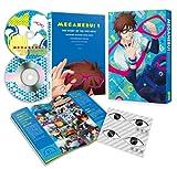 �ᥬ�ͥ�!  vol.1 DVD ������������� (�����ŵ:���٥�ȱ��������ϥ�������������(2��ʬ)��16p�֥å���åȡ��ҥ⿷ʹ�̾��� �̾���ŵ:�������?����֥�����������饽��(���϶�)������ȥ��ϿCD)