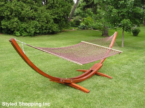 Bedding Super King Size front-725221