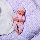 My First Baby Annabell