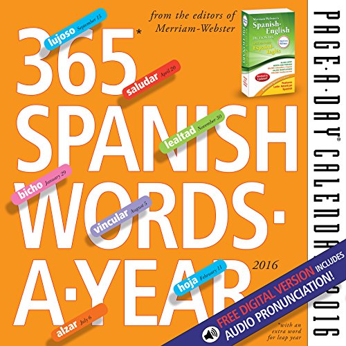 how to read years in spanish