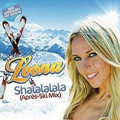 Shalalalala (Apres-Ski Mix)