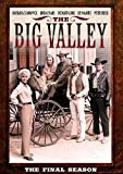 Big Valley - Season 4