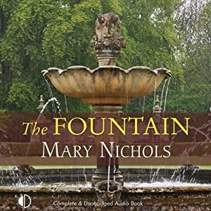 The Fountain | [Mary Nichols]