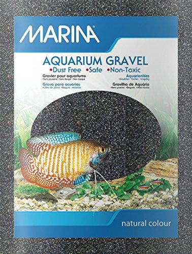 marina-sable-pour-aquariophilie-cristal-noir-4-kg
