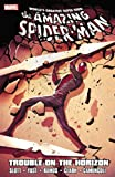 Spider-Man: Trouble on the Horizon (Amazing Spider-Man (Paperback Unnumbered))