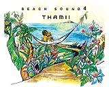 BEACH SOUND 4