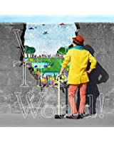 Viva The World! (初回限定盤)(DVD付)