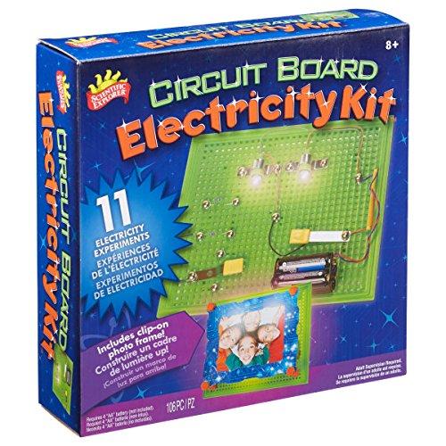 kit-di-elettricita