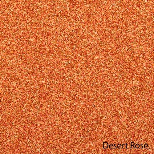 Small Animal Supplies Reptilite Calcium Sand Desert Rose 20Lb 2/Cs