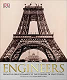 img - for Engineers book / textbook / text book