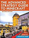 img - for The Advanced Strategy Guide to Minecraft (2nd Edition) book / textbook / text book