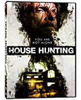 House Hunting by Phase 4 Films