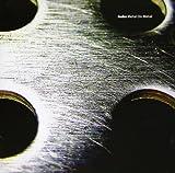 Metal on Metal by Aube (2013-10-15)