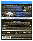 Image de Gravity [Blu-Ray]+[Blu-Ray 3D] (English audio)