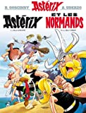 Astérix - Astérix et les Normands - nº9