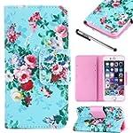 For Apple iPhone 6 / 6S (4.7''), Urvo...
