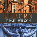 Reborn | F. Paul Wilson