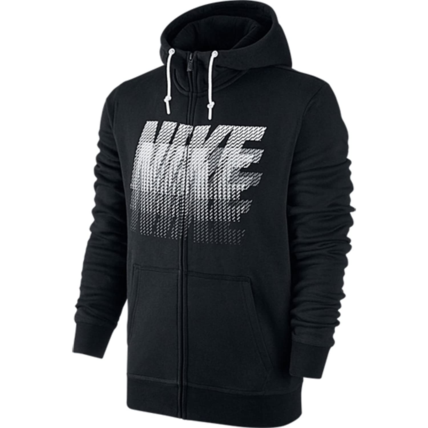 discount nike apparel