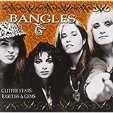 Glitter Years: Rarities & Gems