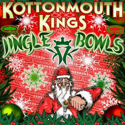 Jingle Bowls [Explicit]