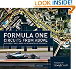 Formula One Circuits from Above: 28 L...
