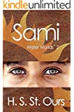 Sami (Water Worlds Book 2)