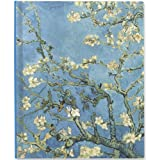 Almond Blossom Journal (Diary, Notebook)by Peter Pauper Press