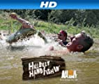 Hillbilly Handfishin' [HD]: Jersey Shore Noodlers [HD]