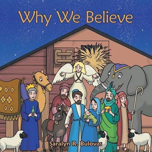 why-we-believe