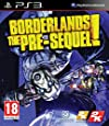 Borderland - The Pre-Sequel