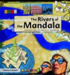 The Rivers of the Mandala: Journey in...
