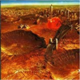 Midnight Oil Red Sails In The Sunset (Remastered)