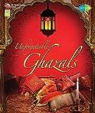 #9: Unforgettable Ghazals
