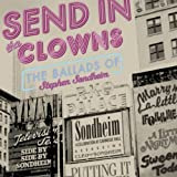 Send in the Clowns - Best of