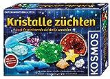 Toy - KOSMOS 643522 Kristalle z�chten